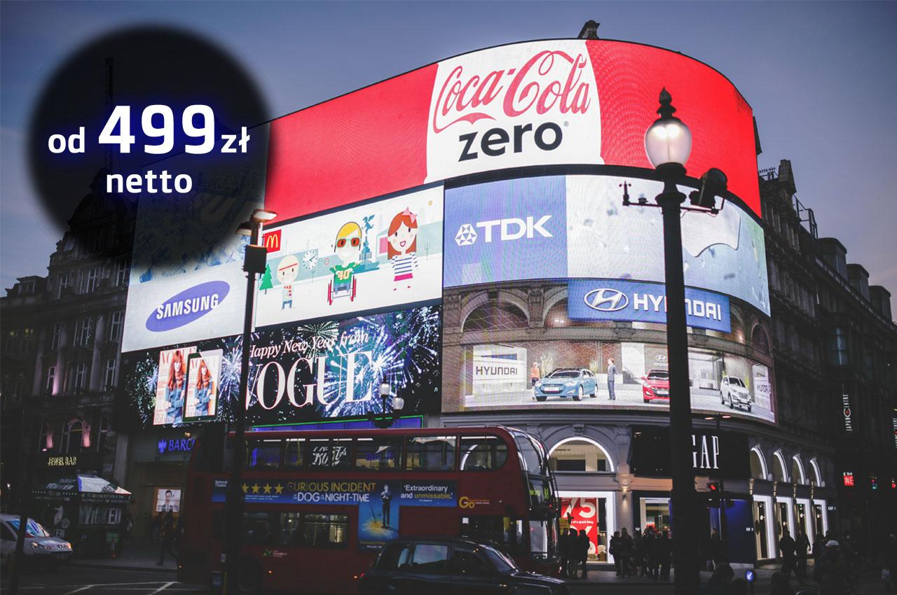 reklama, remarketing, Facebook, strony, internetowe, www, biznes, online, Wrocław, Wałbrzych, Bolesławiec